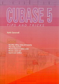 Cubase_5_Tips_and_Tricks