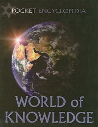 World_of_Knowledge