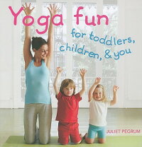 Yoga_Fun_for_Toddlers,_Childre