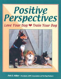 Positive_Perspectives:_Love_Yo