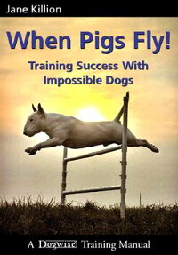 When_Pigs_Fly:_Training_Succes