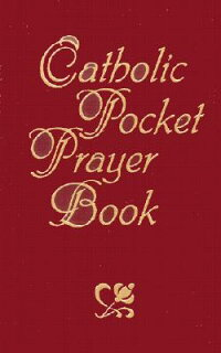 Catholic_Prayer_Book