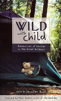 Wild_with_Child:_Adventures_of