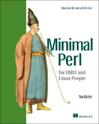 Minimal_Perl:_For_Unix_and_Lin