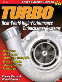 Turbo:_Real_World_High-Perform