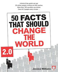 50_FACTS_THAT_SHOULD_CHANGE_WO