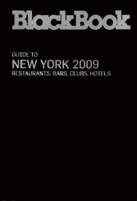 Blackbook_Guide_to_New_York:_R