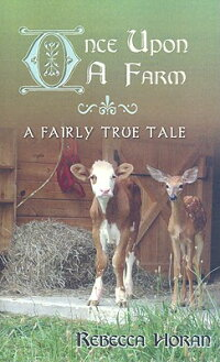 Once_Upon_a_Farm:_A_Fairly_Tru