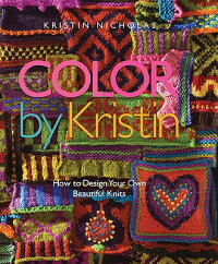 Color_by_Kristin:_How_to_Desig