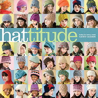 Hattitude:_Knits_for_Every_Moo