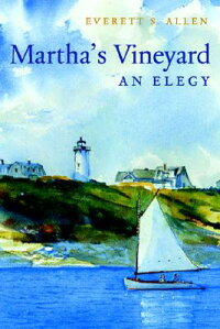 Martha's_Vineyard:_An_Elegy