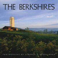 The_Berkshires