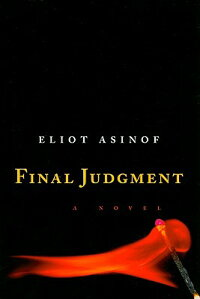 Final_Judgment
