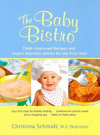 The_Baby_Bistro:_Child-Approve