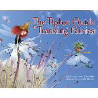 The_Tiptoe_Guide_to_Tracking_F