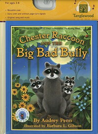 Chester_Raccoon_and_the_Big_Ba