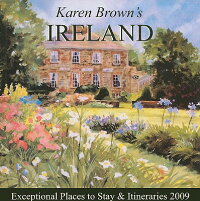 Karen_Brown's_Ireland:_Excepti