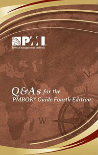 Q_&_A's_for_the_Pmbok_Guide