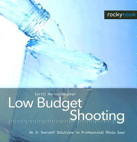 Low_Budget_Shooting:_Do_It_You