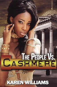 The_People_vs._Cashmere