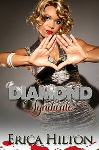 The_Diamond_Syndicate