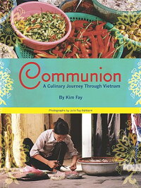 Communion:_A_Culinary_Journey