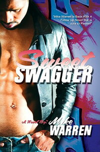 Sweet_Swagger