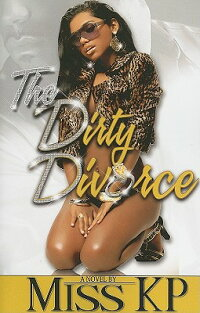 The_Dirty_Divorce