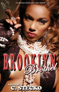 Brooklyn_Brothel