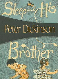 Sleep_and_His_Brother