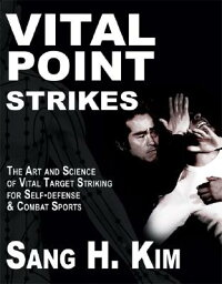 Vital_Point_Strikes:_The_Art_&
