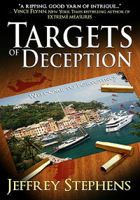 Targets_of_Deception