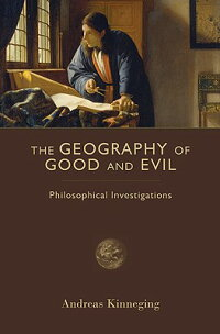 The_Geography_of_Good_and_Evil