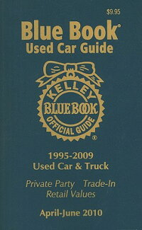 Kelley_Blue_Book_Used_Car_Guid