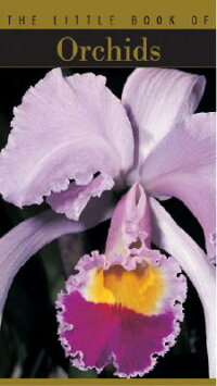 LITTLE_BOOK_OF_ORCHIDS(P)