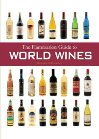 FLAMMARION_GUIDE_TO_WORLD_WINE
