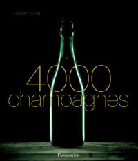 4000_CHAMPAGNES(H)