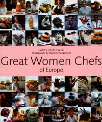 GREAT_WOMEN_CHEFS_OF_EUROPE(H)