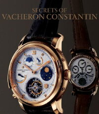 SECRETS_OF_VACHERON_CONSTANTIN