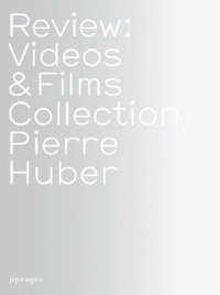 REVIEW:VIDEOS_&_FILMS_COLLECTI