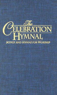 Celebration_Hymnal