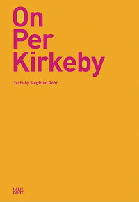 ON_PER_KIRKEBY(ENGLISH_ED)