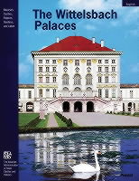 WITTELSBACH_PALACES(P)
