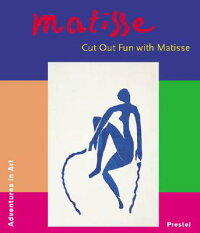 CUT:OUT_FUN_WITH_MATISSE(H)