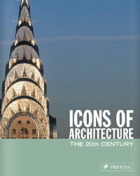 ICONS_OF_ARCHITECTURE(P)