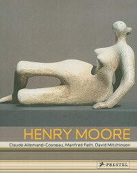 HENRY_MOORE:FROM_THE_INSIDE_OU
