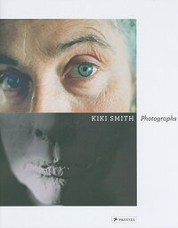 KIKI_SMITH:PHOTOGRAPHS(H)