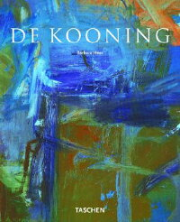 DE_KOONING_(BASIC_ART)