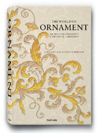 WORLD_OF_ORNAMENT_(W/DVD)