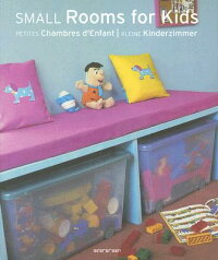 Small_Rooms_for_Kids